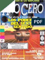 Bbltk-m.a.o. R-007 Nº009 - Año Cero - Vicufo2