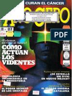 Bbltk-m.a.o. R-007 Nº015 - Año Cero - Vicufo2