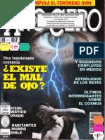 Bbltk-m.a.o. R-007 Nº018 - Año Cero - Vicufo2