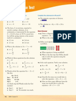 chapter 10 practice test