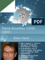 PierreBourdieu