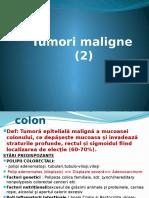 Lp11 Tumori Maligne 1