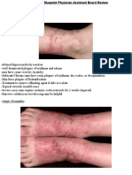 257461660-Dermatology-Epub-File-epub.pdf