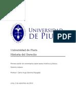 COMENTARIO_DE_TEXTOS_ANTES_DEL_PARCIAL.doc