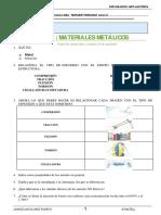 Ejercicios_materiales_metalicos