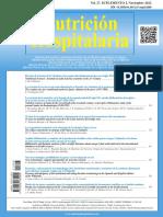 Nutricion Hospitalaria.pdf