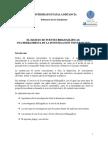 Capacitacion Sobre APA y Plagio Academico en La UNED (1)