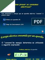 Apresenta%E7%E3o aula 4,1.pdf