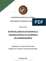 ajdp.pdf