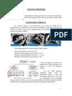 04. Comisión Cardio 27.09.11.doc