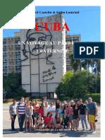 Cuba, un voyage au pays de la fraternité.pdf