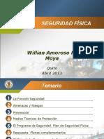 139114440-Seguridad-Fisica-Ecuador.ppt