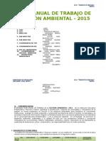1-Plan de Trabajo Del Enfoque Ambiental-irazola -3