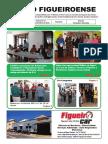 O Figueiroense, n.º 14 (16 de setembro de 2015)