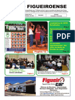 O Figueiroense, n.º 15 (16 de outubro de 2015)