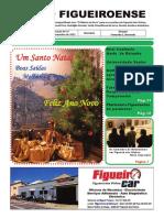 O Figueiroense, n.º 17 (16 de dezembro de 2015)
