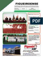 O Figueiroense, n.º 18 (16 de janeiro de 2016)