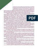 El-OBJETIVO-DE-LA-ETICA.pdf