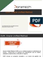 OTCL - Pretentacion Metodologia OUM (APPS).pptx