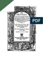 T. Hume - Ayres French Pollish