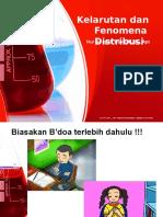 1-KELARUTAN-FENDIS