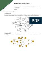 EJERCICIOS PROGRAMACION DINAMICA (1).pdf