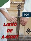 El libro de A-mort