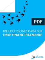ebook preahorro.pdf