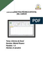 mishell rosero excel.pdf