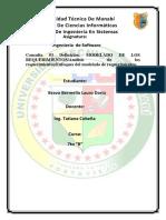 El Modelo de Requerimientos.pdf