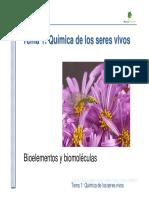 BI_U1_T1_Resumen.pdf