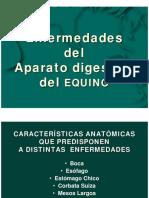00013271.pdf