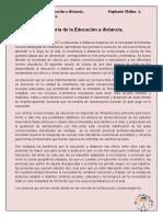 La educación a distancia reporte.docx
