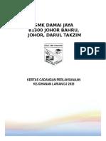 Docfoc.com-Cadangan+Kertas+Kerja+Merentas+Desa+2015