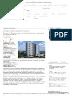 Concreto Armado X Alvenaria Estrutural _ Construção Mercado