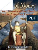 262686993-Gods-of-Money-William-Engdahl.epub