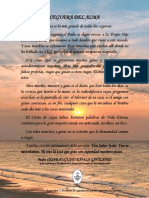 P. Dávila (Ceguera Del Alma)