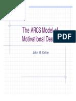 20151214121210ARCS model.pdf