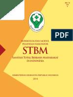 STBM Fasilitator