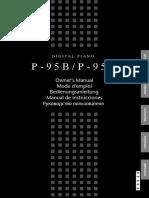 Yamaha P-95.pdf