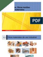 UD11.Plasticos y Fibras