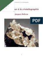 cristallographie.pdf