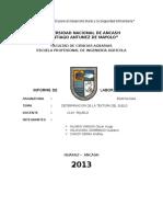 informe 7-TEXTURA