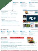 Presentació_connec_canals