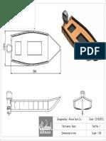 Boat سيبDesign