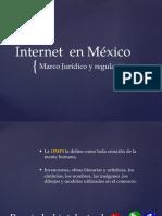 Internet en Mexico