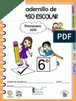 Repaso_sexto Diario Educacion
