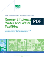 Wastewater Guide