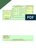 Informe Notas 5 Basico