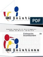 CAPACITACION ESTIMACION DE INCERTIDUMBRE MPGR.pptx